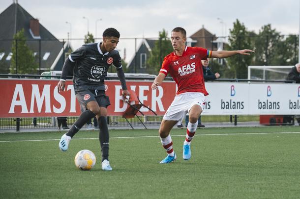 JBP-20191018-AZ-Almere_city_FC_0.19-0013_.jpg