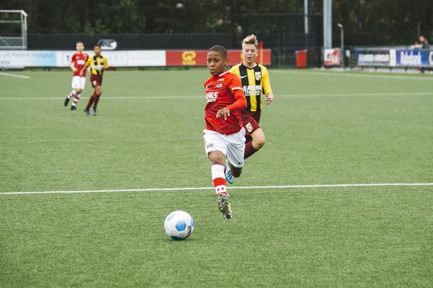 JBP-20191026-AZ-Vitesse_0.13-0001_.jpg