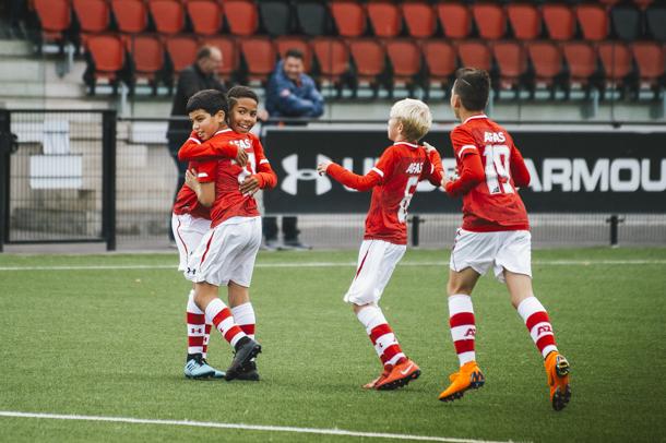 JBP-20191026-AZ-Vitesse_0.13-0004_.jpg