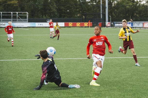 JBP-20191026-AZ-Vitesse_0.13-0002_.jpg