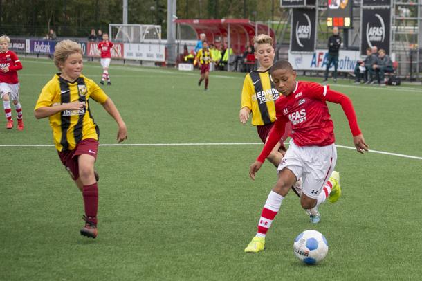 JBP-20191026-AZ-Vitesse_0.13-0005_.jpg