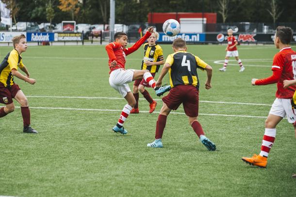 JBP-20191026-AZ-Vitesse_0.13-0003_.jpg