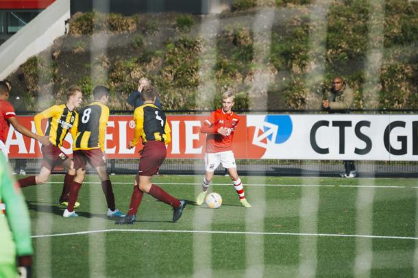 JBP-20191026-AZ-Vitesse_0.15-0001_.jpg