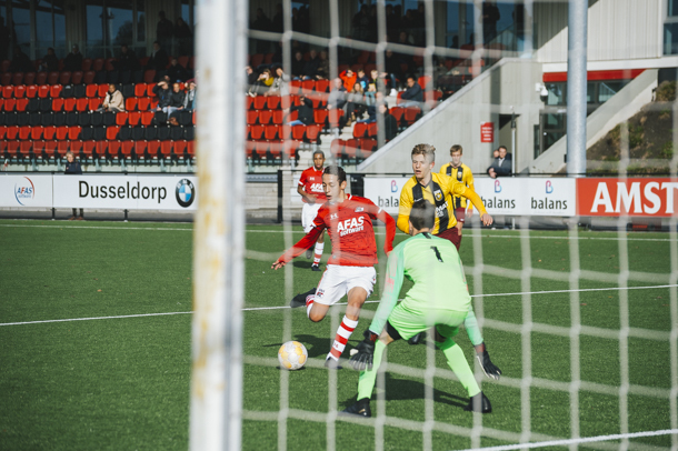 JBP-20191026-AZ-Vitesse_0.15-0002_.jpg