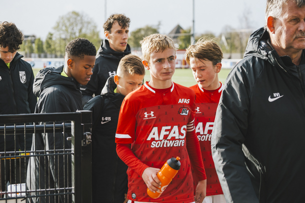 JBP-20191026-AZ-Vitesse_0.15-0018_.jpg