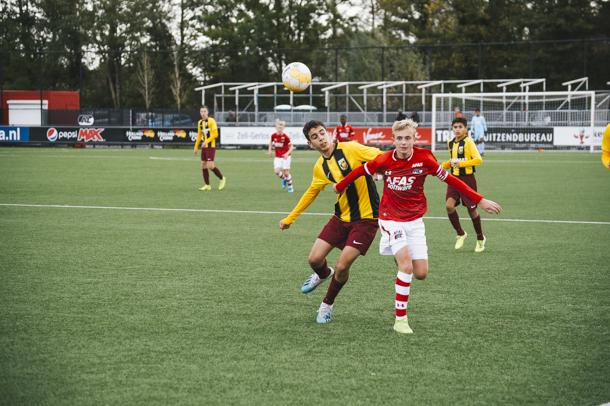 JBP-20191026-AZ-Vitesse_0.15-0013_.jpg