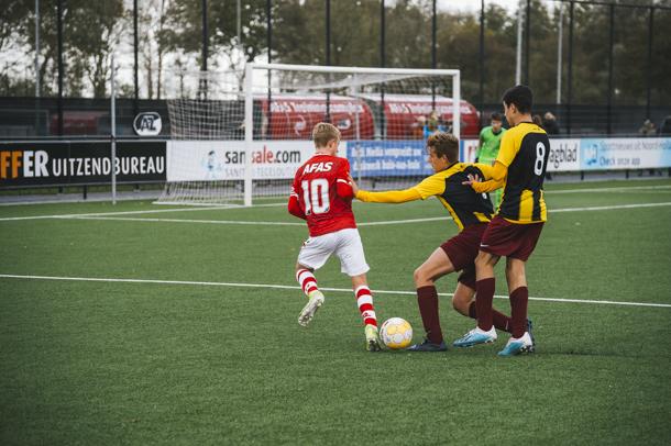 JBP-20191026-AZ-Vitesse_0.15-0014_.jpg