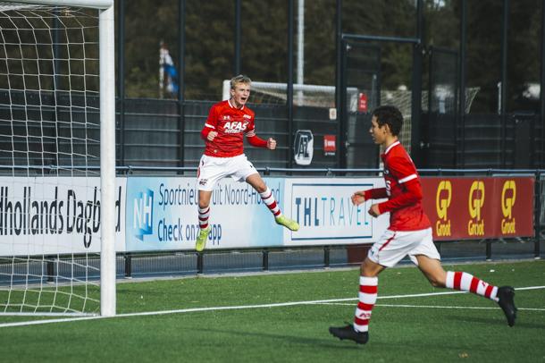 JBP-20191026-AZ-Vitesse_0.15-0008_.jpg