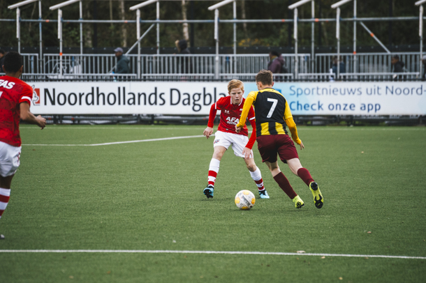 JBP-20191026-AZ-Vitesse_0.15-0015_.jpg