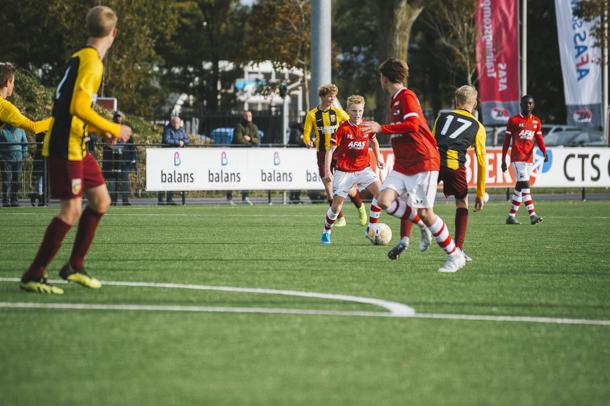 JBP-20191026-AZ-Vitesse_0.15-0017_.jpg