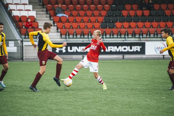 JBP-20191026-AZ-Vitesse_0.15-0009_.jpg