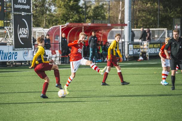 JBP-20191026-AZ-Vitesse_0.15-0006_.jpg