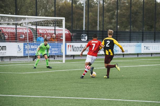 JBP-20191026-AZ-Vitesse_0.15-0010_.jpg