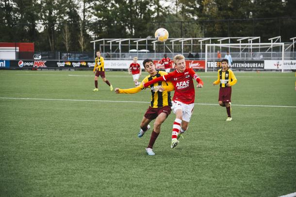 JBP-20191026-AZ-Vitesse_0.15-0012_.jpg