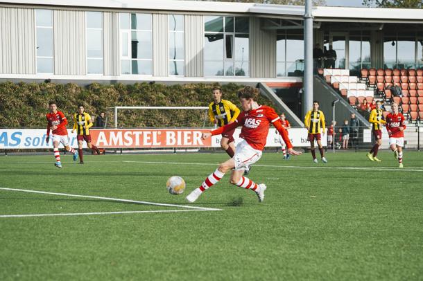 JBP-20191026-AZ-Vitesse_0.15-0016_.jpg