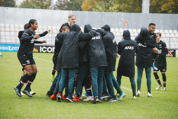 JBP-20191109-Ajax_-_AZ_0.17-0006_.jpg