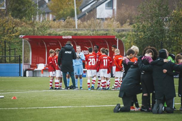 JBP-20191116-AZ_-_FC_Utrecht_0.12-0001_.jpg
