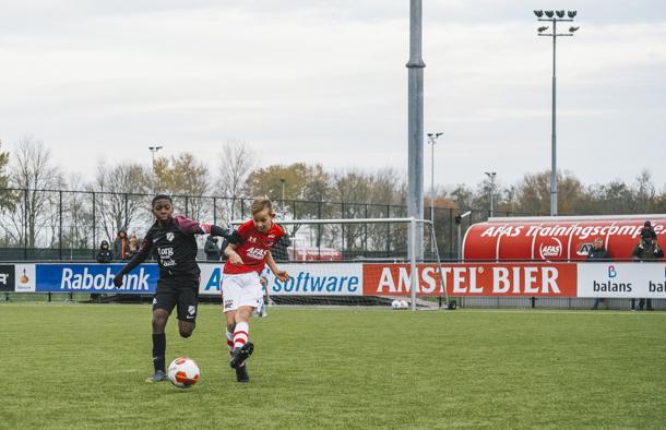 JBP-20191116-AZ_-_FC_Utrecht_0.12-0003_.jpg