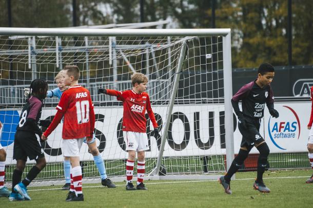 JBP-20191116-AZ_-_FC_Utrecht_0.12-0002_.jpg