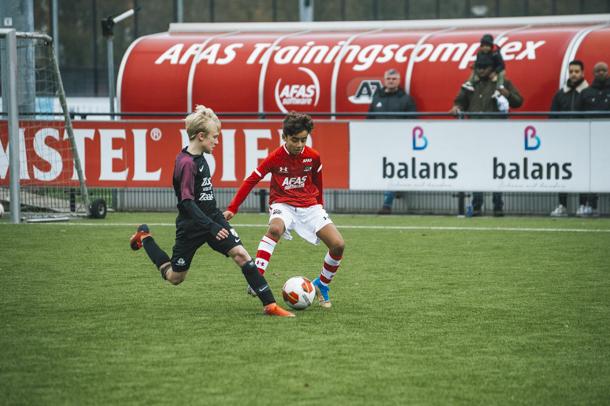 JBP-20191116-AZ_-_FC_Utrecht_0.12-0004_.jpg