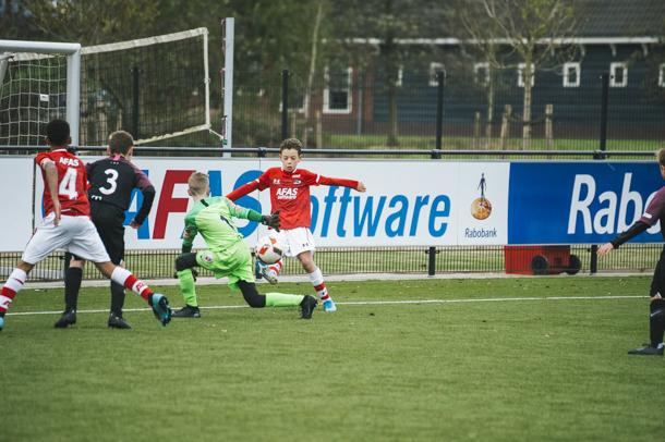 JBP-20191116-AZ_-_FC_Utrecht_0.12-0006_.jpg