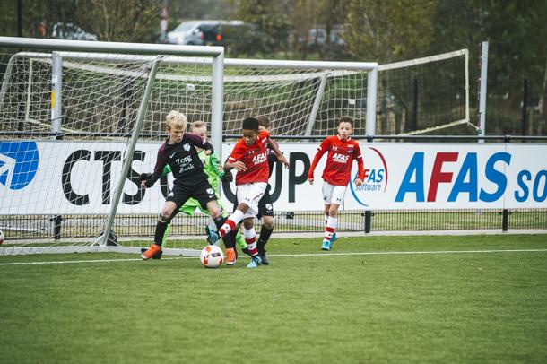 JBP-20191116-AZ_-_FC_Utrecht_0.12-0007_.jpg