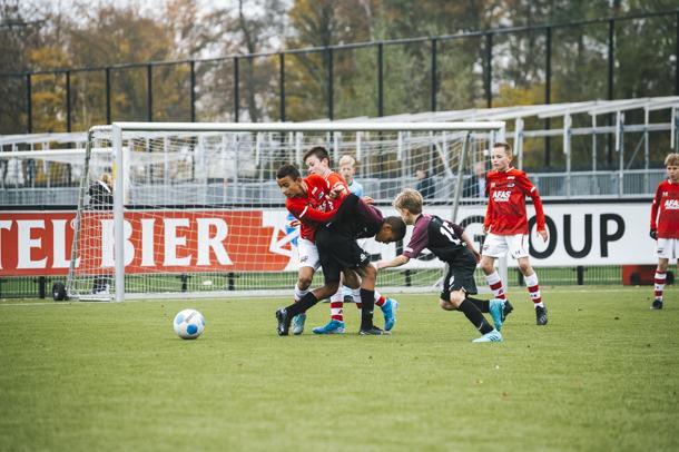 JBP-20191116-AZ_-_FC_Utrecht_0.12-0009_.jpg