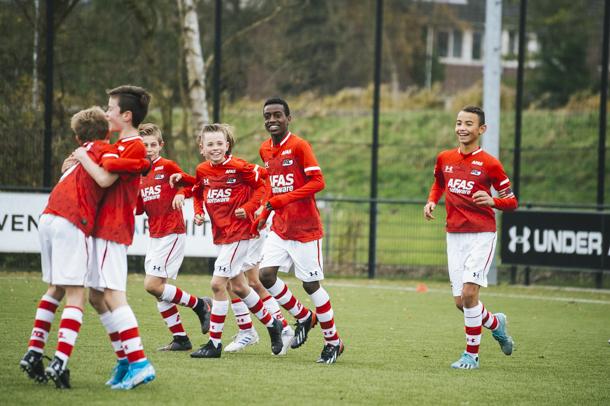 JBP-20191116-AZ_-_FC_Utrecht_0.12-0008_.jpg