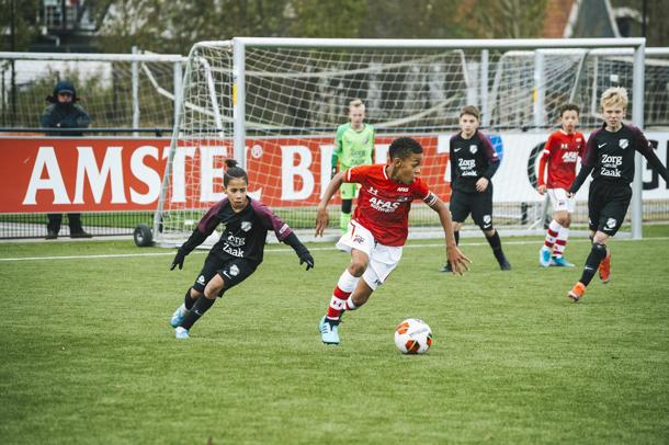 JBP-20191116-AZ_-_FC_Utrecht_0.12-0005_.jpg