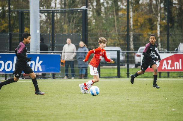JBP-20191116-AZ_-_FC_Utrecht_0.12-0011_.jpg