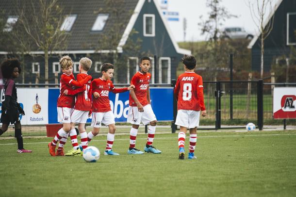 JBP-20191116-AZ_-_FC_Utrecht_0.12-0013_.jpg