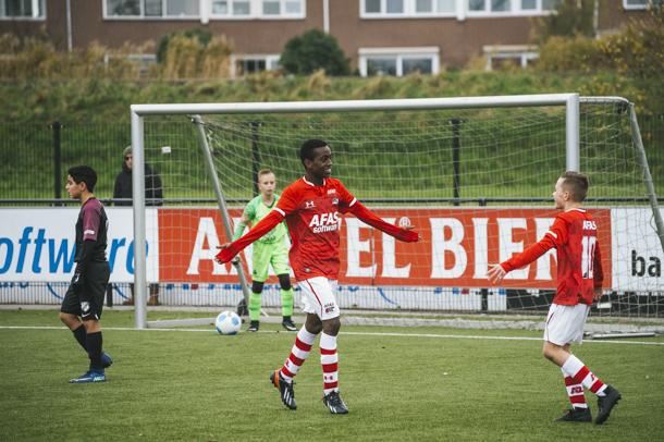 JBP-20191116-AZ_-_FC_Utrecht_0.12-0015_.jpg