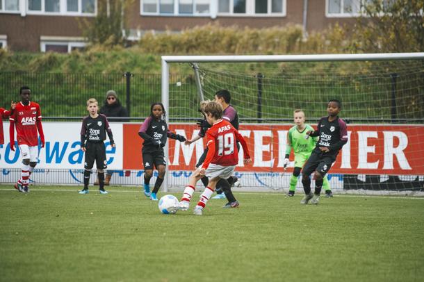 JBP-20191116-AZ_-_FC_Utrecht_0.12-0017_.jpg