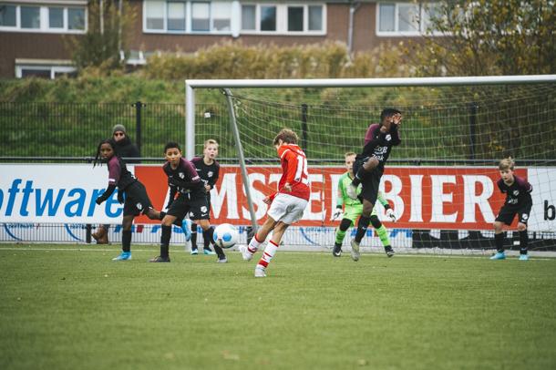 JBP-20191116-AZ_-_FC_Utrecht_0.12-0018_.jpg