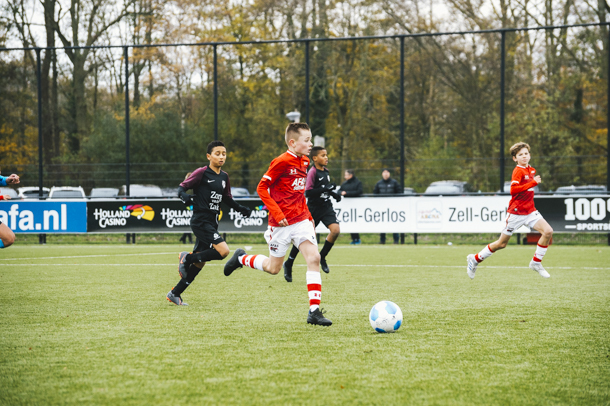 JBP-20191116-AZ_-_FC_Utrecht_0.12-0012_.jpg