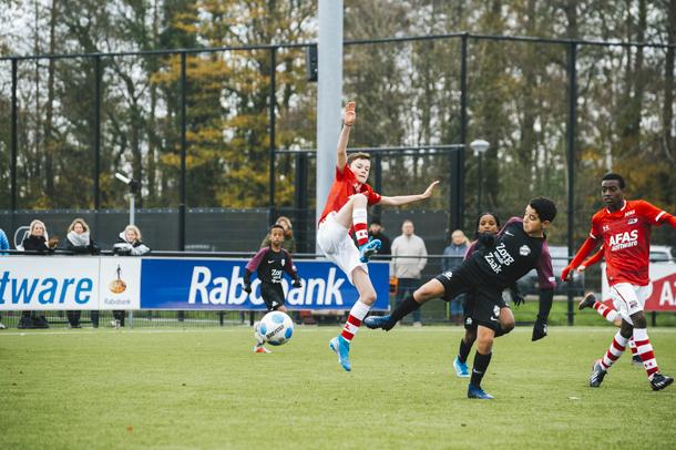 JBP-20191116-AZ_-_FC_Utrecht_0.12-0010_.jpg