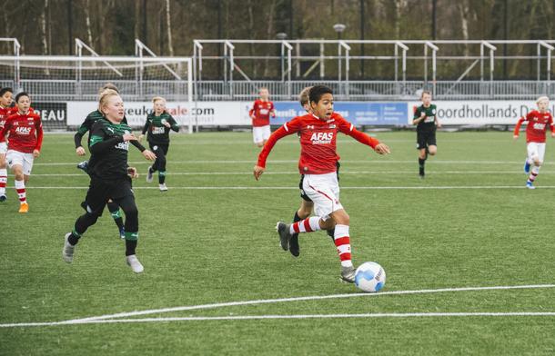 JBP-20191207-AZ_-_FC_Groningen_0.13-0001_.jpg