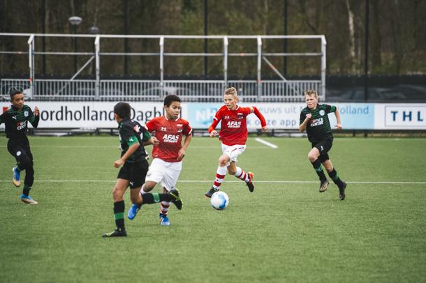 JBP-20191207-AZ_-_FC_Groningen_0.13-0003_.jpg