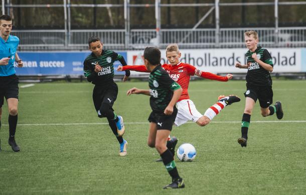 JBP-20191207-AZ_-_FC_Groningen_0.13-0004_.jpg