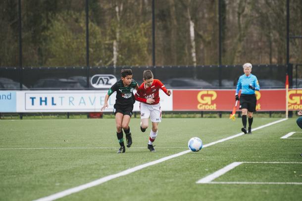 JBP-20191207-AZ_-_FC_Groningen_0.13-0005_.jpg