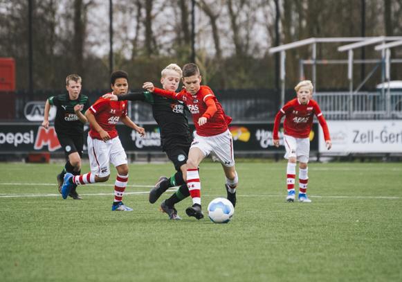 JBP-20191207-AZ_-_FC_Groningen_0.13-0006_.jpg