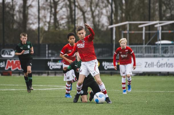 JBP-20191207-AZ_-_FC_Groningen_0.13-0007_.jpg