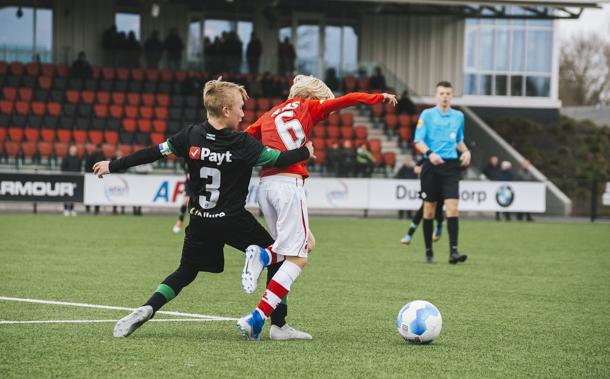 JBP-20191207-AZ_-_FC_Groningen_0.13-0009_.jpg