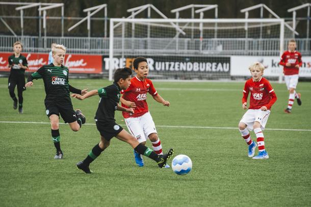 JBP-20191207-AZ_-_FC_Groningen_0.13-0011_.jpg