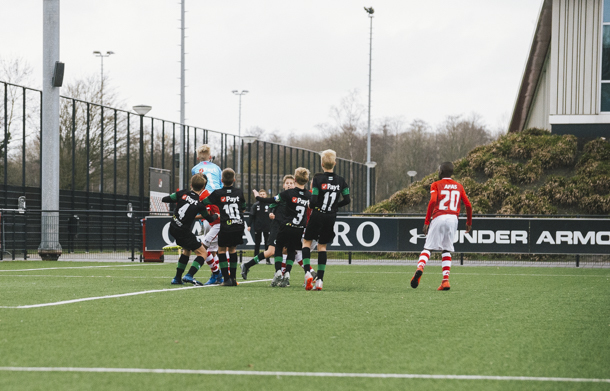 JBP-20191207-AZ_-_FC_Groningen_0.13-0012_.jpg