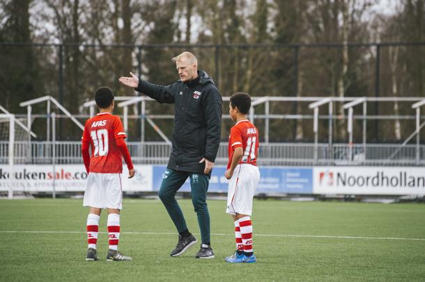 JBP-20191207-AZ_-_FC_Groningen_0.13-0013_.jpg