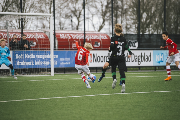 JBP-20191207-AZ_-_FC_Groningen_0.13-0016_.jpg