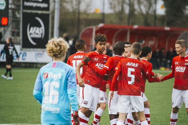 JBP-20191207-AZ_-_FC_Groningen_0.13-0017_.jpg