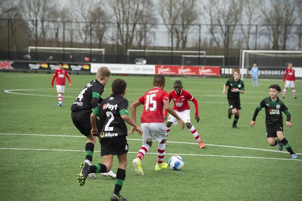 JBP-20191207-AZ_-_FC_Groningen_0.13-0018_.jpg