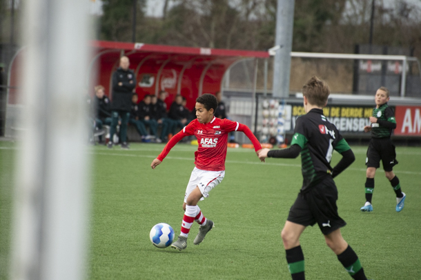 JBP-20191207-AZ_-_FC_Groningen_0.13-0019_.jpg